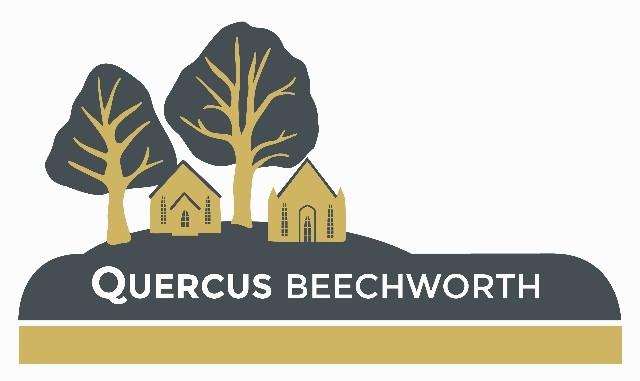 Quercus Beechworth logo