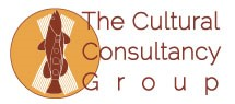 The Cultural Consultancy Group logo