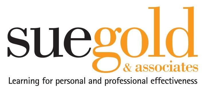 Sue Gold & Associates